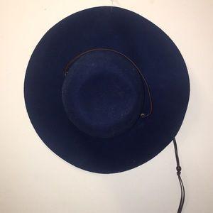 82876e29b7d0b Women s Adora Hats on Poshmark